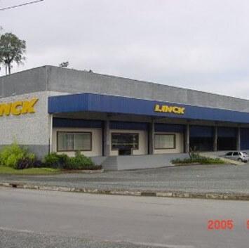 Centro Logístico