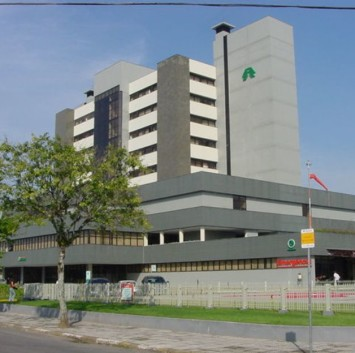 Bauma_acervo_hospital_unimed